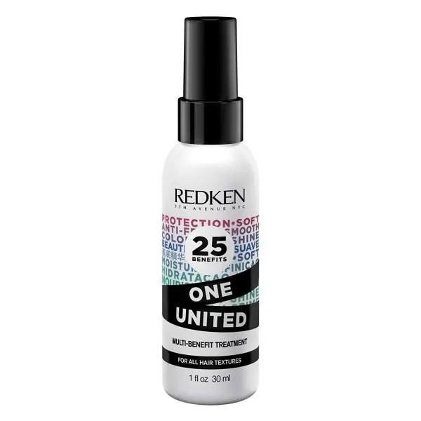 Redken One United Multi Treatment 30ml