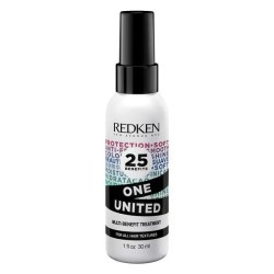 Redken One United Multi Treatment 30ml