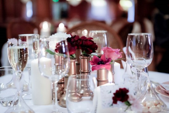 decoration-table-mariage-toulouse