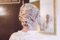 wedding hair york pa wedding hair york pa courtney jones ...