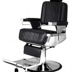 Barber Shop Chairs Dining Table Chair Back Covers Mr Withers