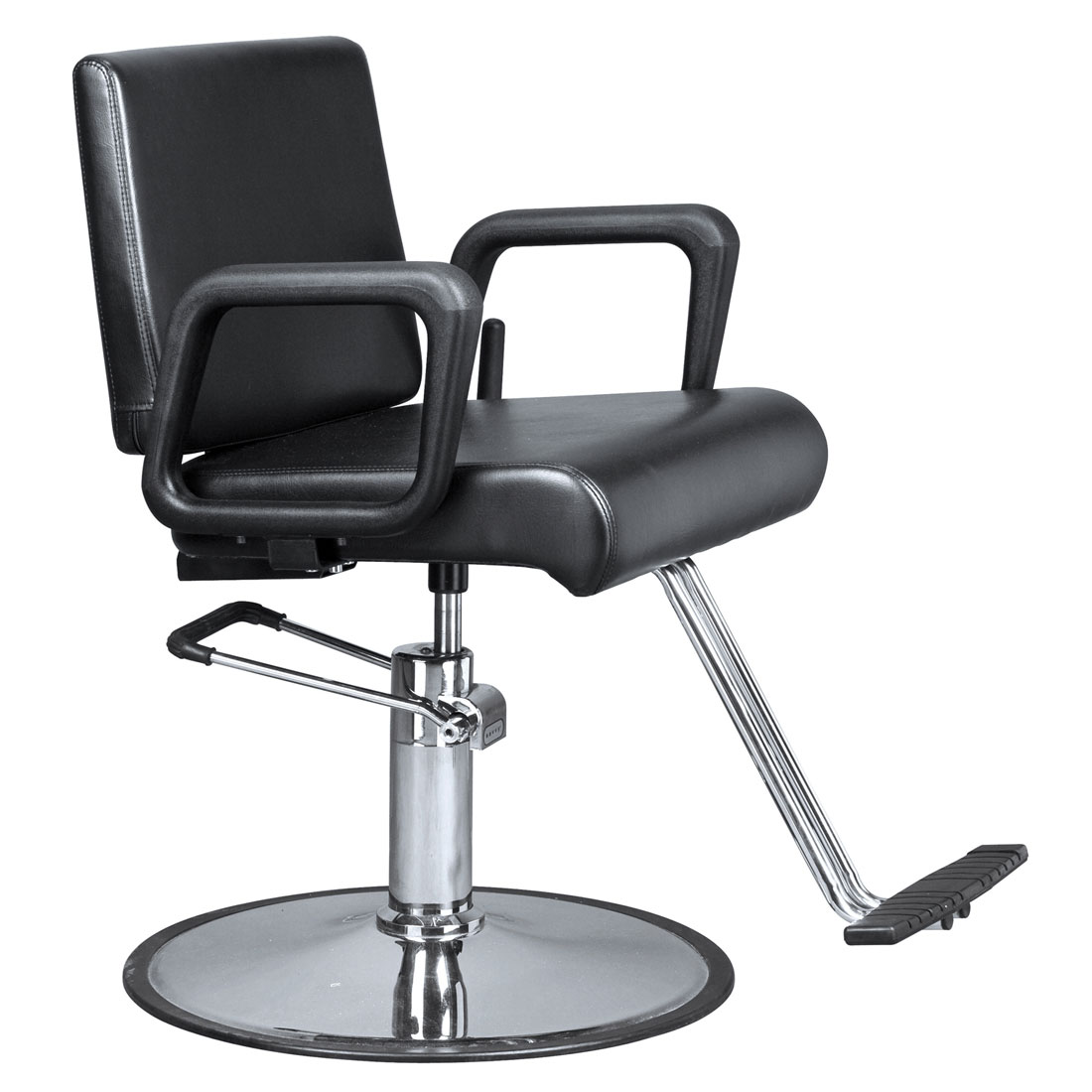 hydraulic hair styling chairs full recline zero gravity chair with massage technology savvy all purpose