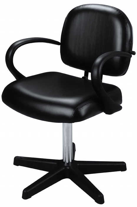 The Charlene Shampoo Chair