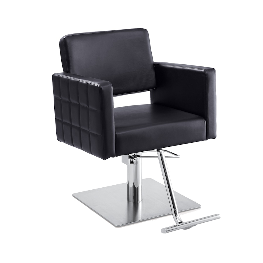 Gwyneth Hair Salon Chair
