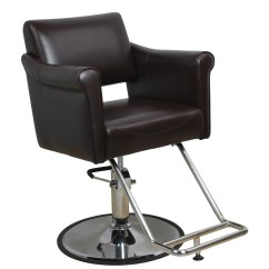 Beauty Salon Chairs Images Bungee Cord Chair Academy The Kennedy Brown