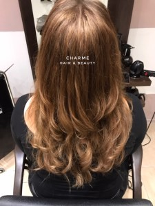 Charme Elst Highlights