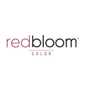 Reviews for RedBloom Salon East Village, Calgary, Alberta