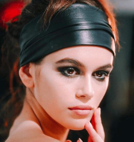 Key fashion accessories for Fall 2018!