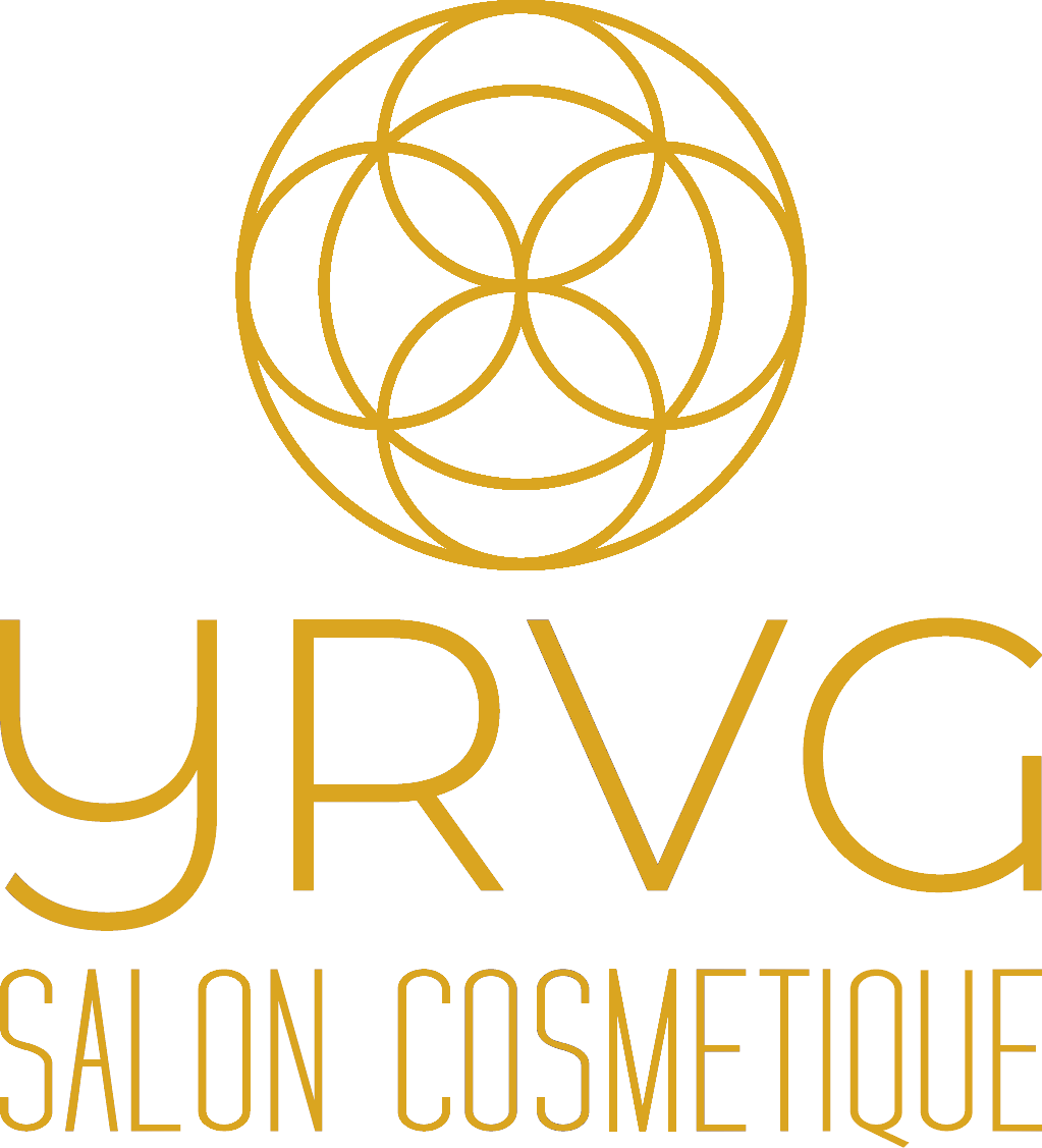 Salon Cosmetique YRVG