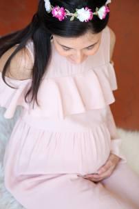 vêtement-location-femme-enceinte-grossesse-marseille
