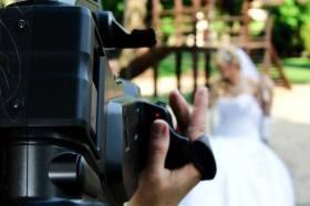 film-mariage-marseille-video-souvenir
