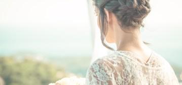 video-film-souvenirs-mariage