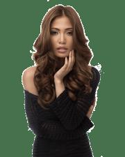 salon dana quality hair and