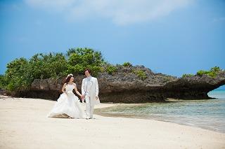 Wedding-024s