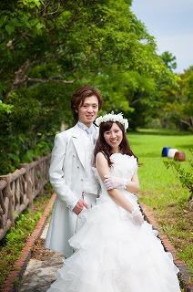 Wedding-051s