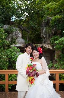 wedding-022s