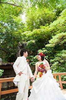 wedding-025s