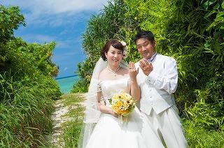 wedding-036s