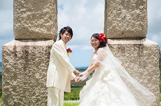 wedding-044s