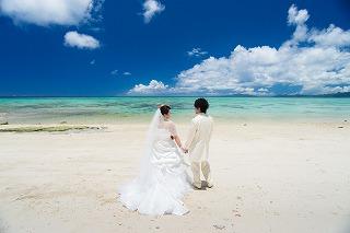 wedding-056s