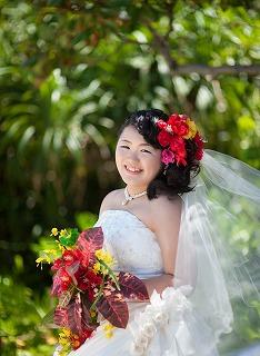wedding-078s