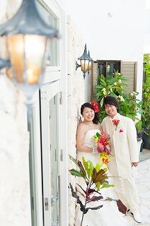 wedding-094s