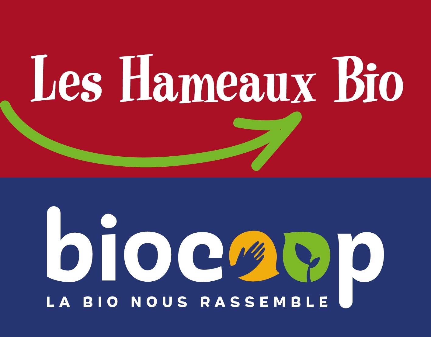 Logo-HB-+-Biocoop
