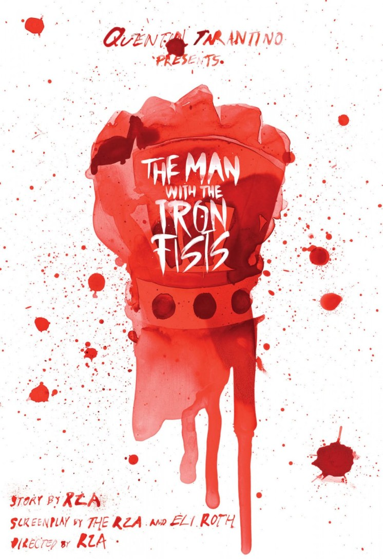 man_with_the_iron_fists_ver10_xlg