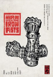 man_with_the_iron_fists_ver4_xlg