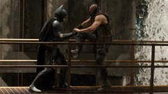 The Dark Knight Rises - Batman vs Bane (24)