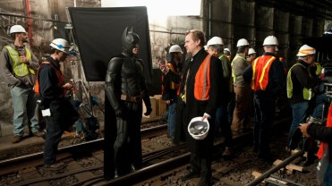 The Dark Knight Rises - Batman vs Bane (45)