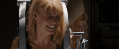 Iron Man 3 - Screen (28)