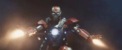 Iron Man 3 - Screen (52)
