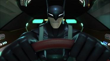 beware the batman 16
