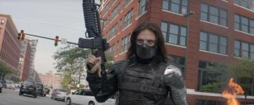hr_Captain_America _The_Winter_Soldier_120