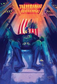 all-star-batman-cv-9