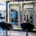 Classic Salon Designs Vision Salons