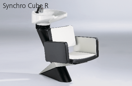 backwash chairs uk microfiber recliner chair salon design beauty planet furniture page 10 product