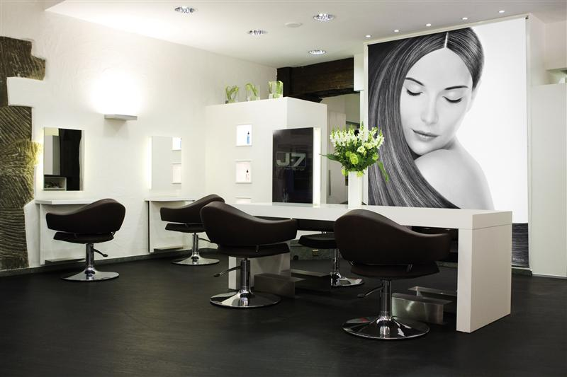 Some new Salon Designs  Beauty Planet Salon Design  Salon Furniture