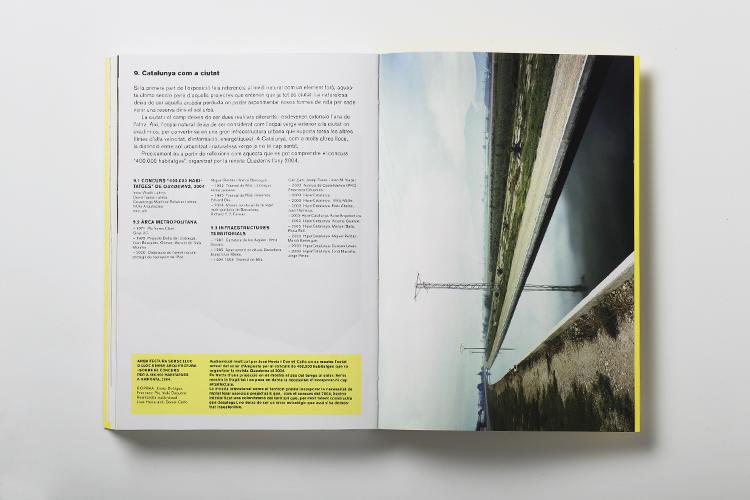 ArquitecturesSenseLloc10