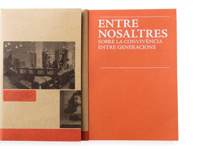 EntreNosaltres00