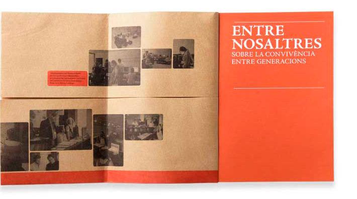 EntreNosaltres12