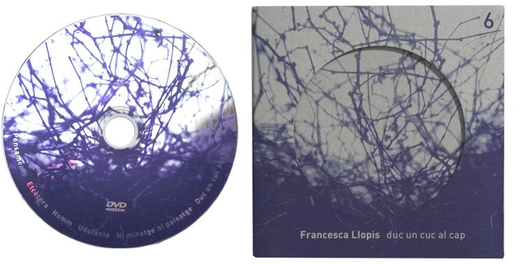 FrancescaLlopis6dvd+tapa