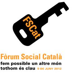 LogoFScatdef