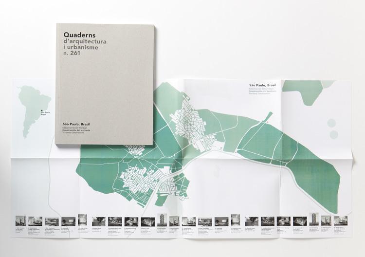Quaderns002