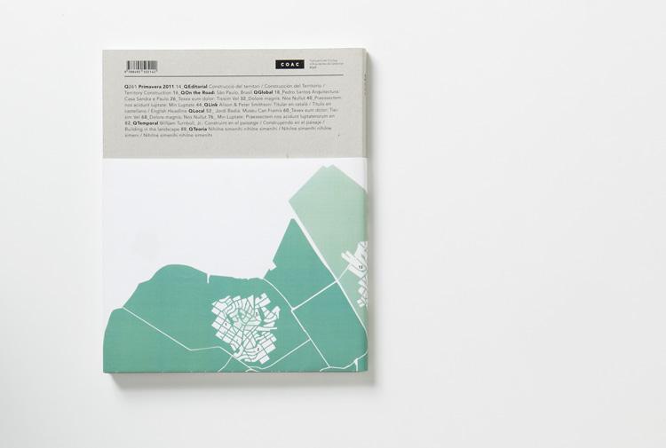 Quaderns013