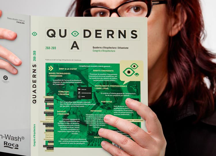 QuadernsCongrés