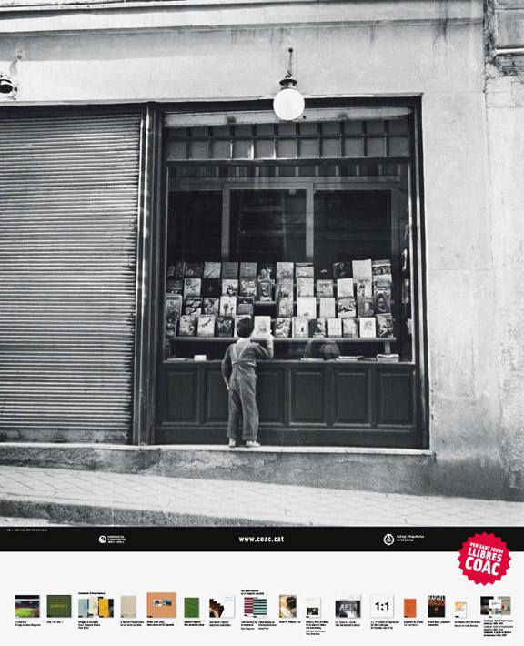 posterSant Jordi08-2.2