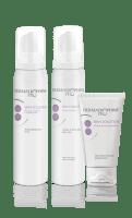 Skin-Solution_gamma-retail1