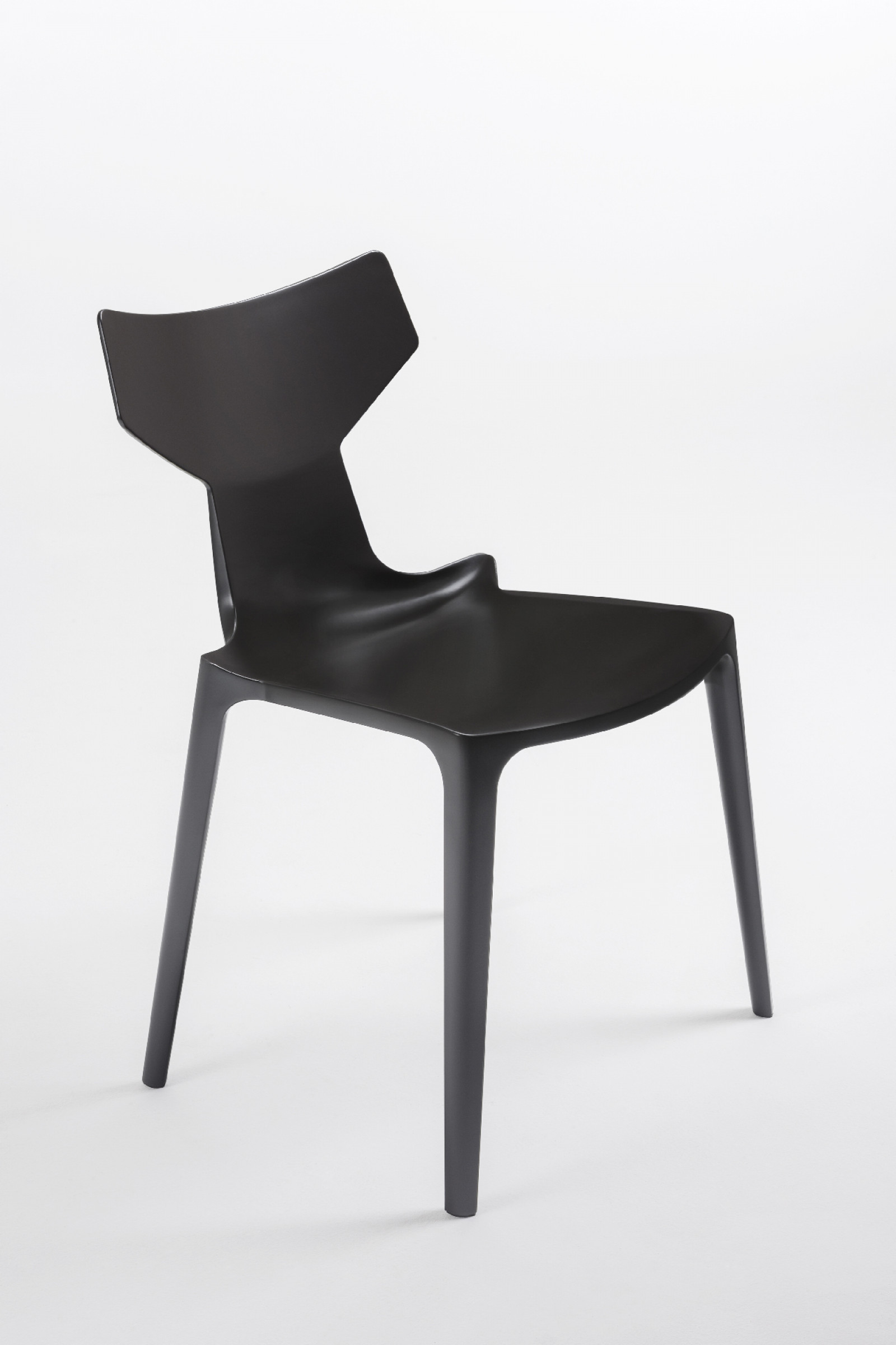 design chair kartell covers for parties to buy bio by antonio citterio contamination